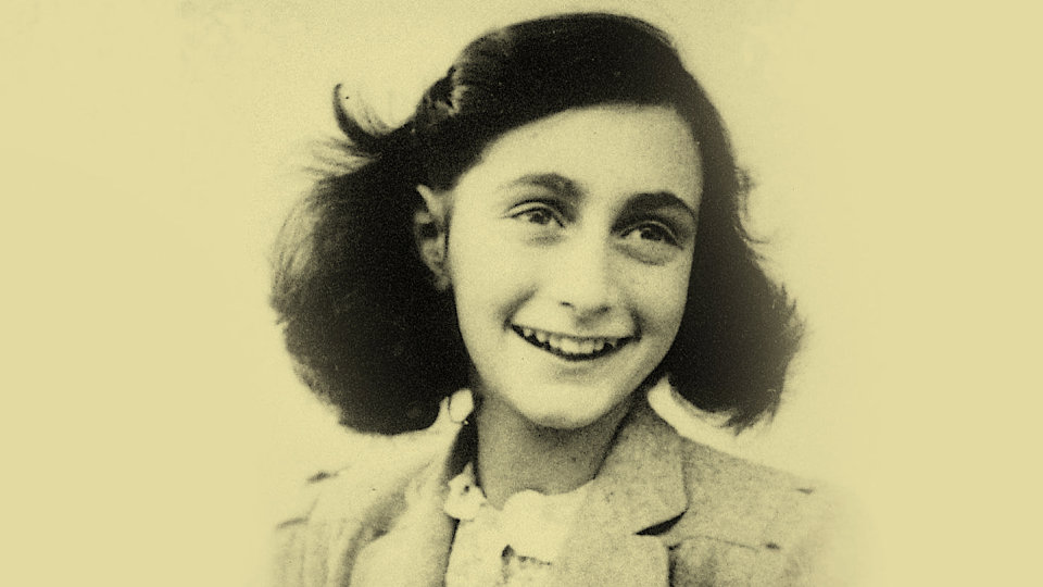 /images/r/1490311340-the_diary_of_anne_frank_tickets/c960x540g1-0-1439-810/1490311340-the_diary_of_anne_frank_tickets.jpg