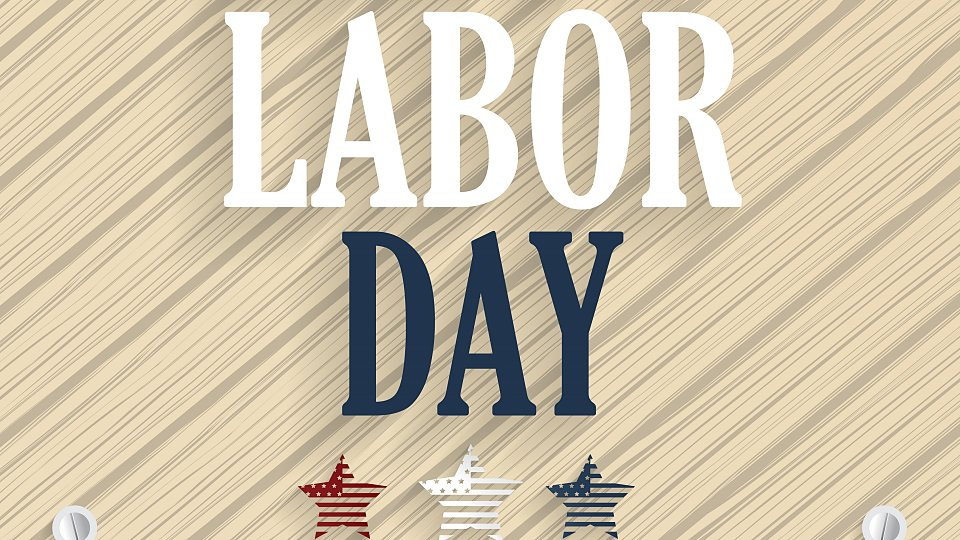 /images/r/labor-day/c960x540g0-1591-3500-3560/labor-day.jpg